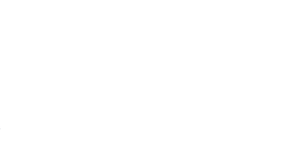 Logo diversity recruitment