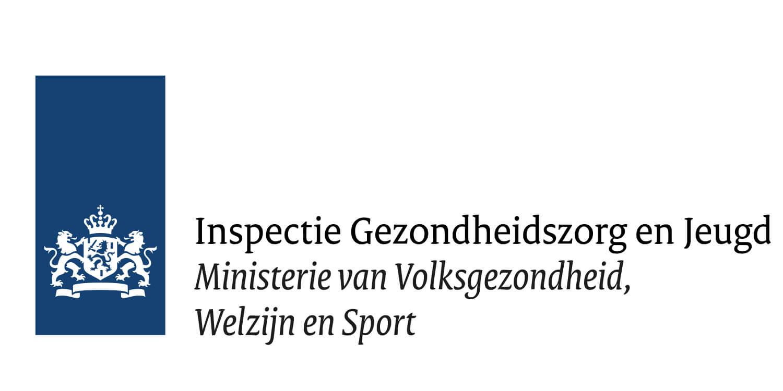 Inspectie - New