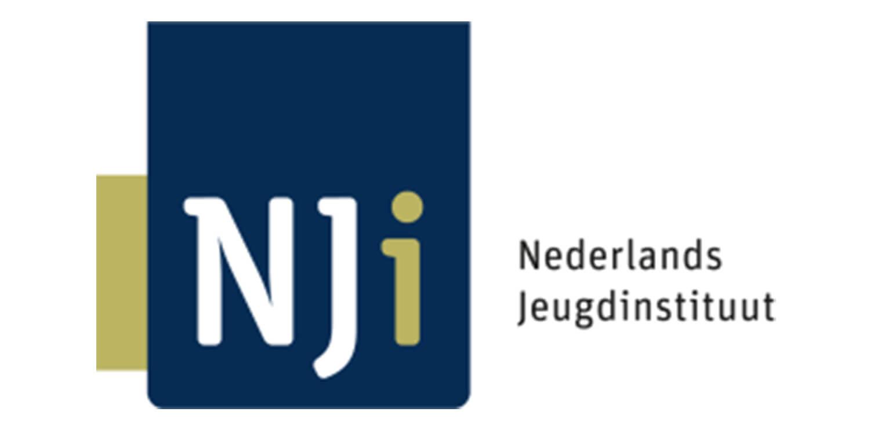 NJI - New