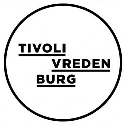 logo_TiVre BLACK-01_0