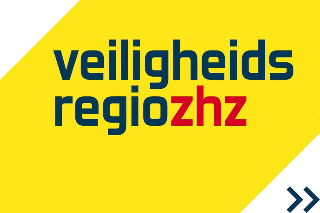 vrzhz-logo-rgb